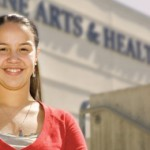 Nursing Grad Brings First Nations Sensitivity to Her Role