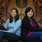 Education and Law Among Oldest UBC Aboriginal Programs